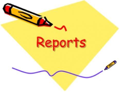 POST-TRAINING EVALUATION REPORT